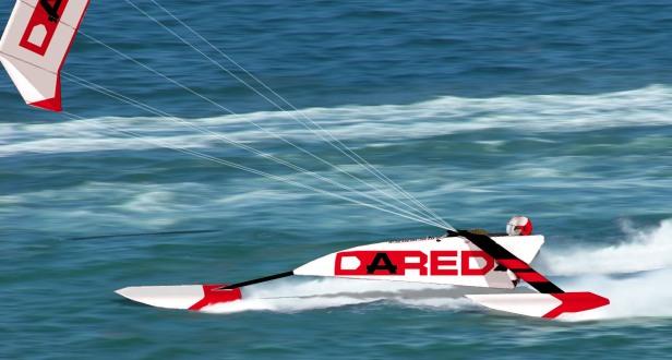 dared-2