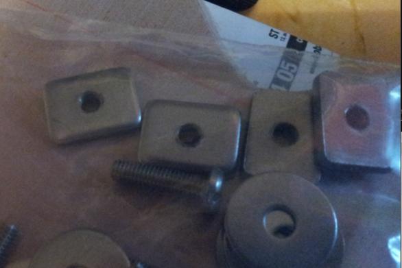 Technique d'insert pour platine. Capture-d_c3a9cran-2014-01-18-c3a0-10-53-17