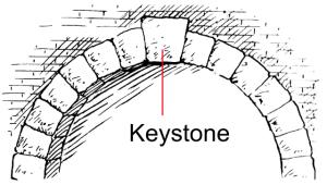 keystone_01