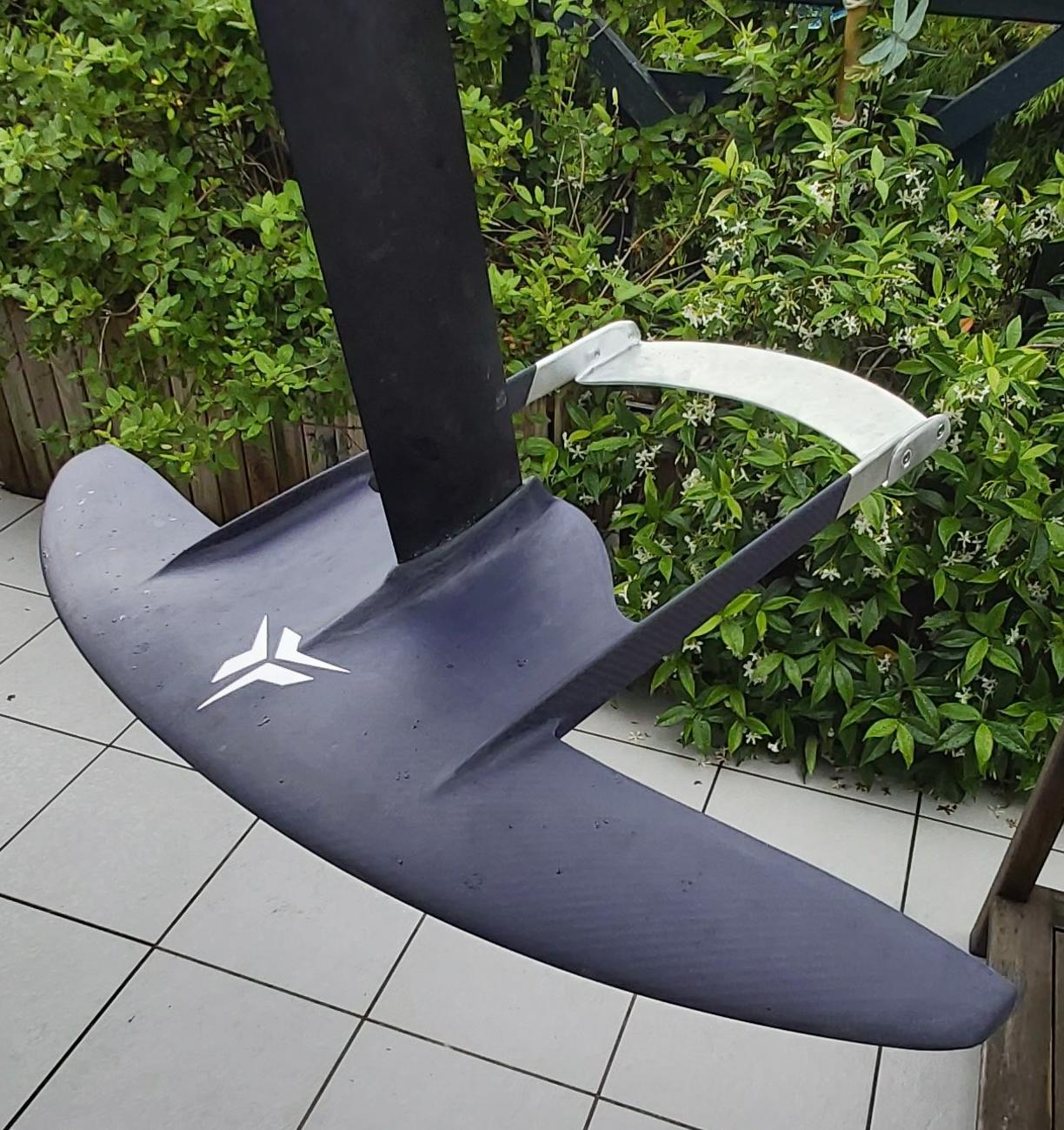 Angle stab sur fuselage court Wp-16240900241307622657896420850744-e1624090260657